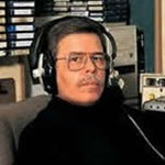 1996-06-20 – Art Bell SIT – Luba Brezhnev – Hounded by the KGB