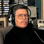 1997-06-17 –  Art Bell SIT – Richard C. Hoagland – NASA Mars Missions