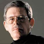 2001-05-15 – Art Bell SIT – Rev. Bob Larson – Exorcisms, Satan & The Occult